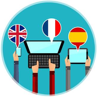 traduccion-franciaya-servicio-cali